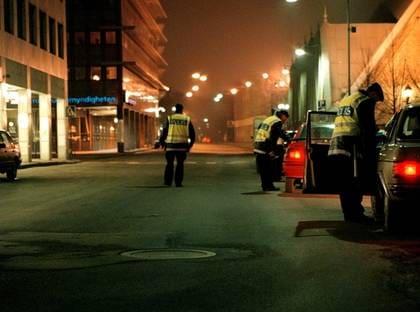 webbkamera flickor stor i Göteborg