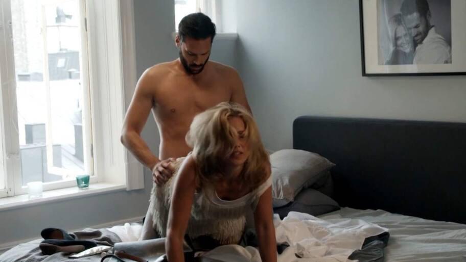 aleksandra hotell svensk porno film