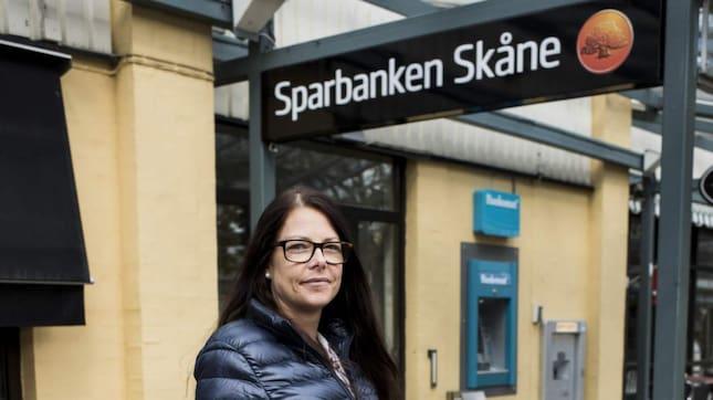 Forex bank kristianstad