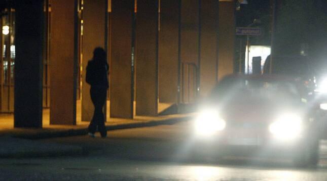 prostituerade i göteborg eskort tjer