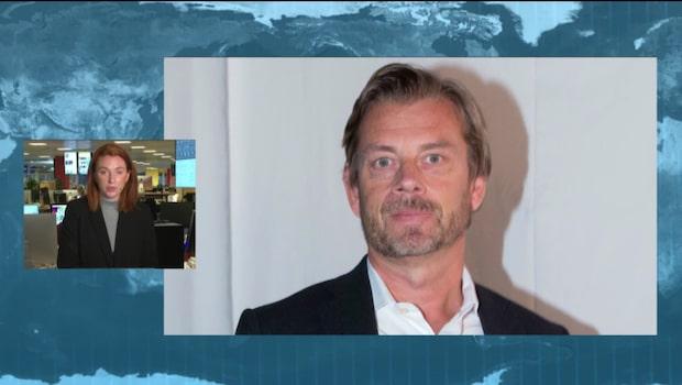 Konflikten mellan Wolf och Swedbank är inte över
