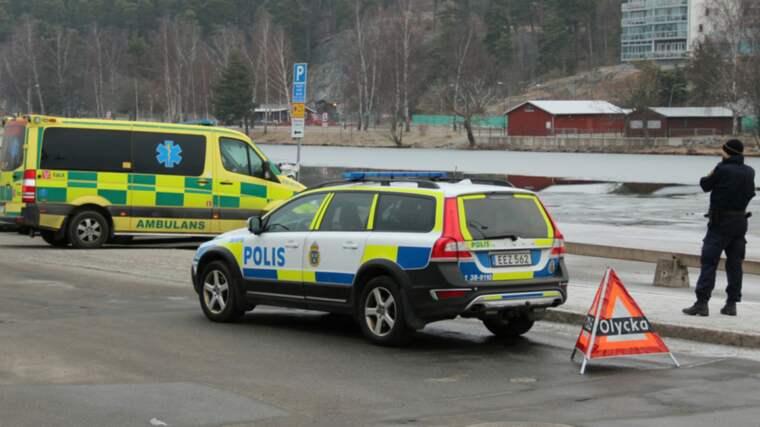 Foto: Sören Nilsson/Nyhetswebben.se