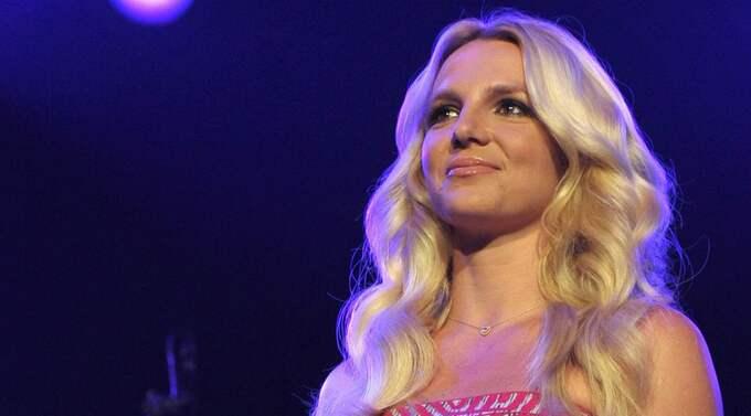 Britney Spears har fortfarande inte rätt att fatta egna ekonomiska beslut. Foto: John Shearer