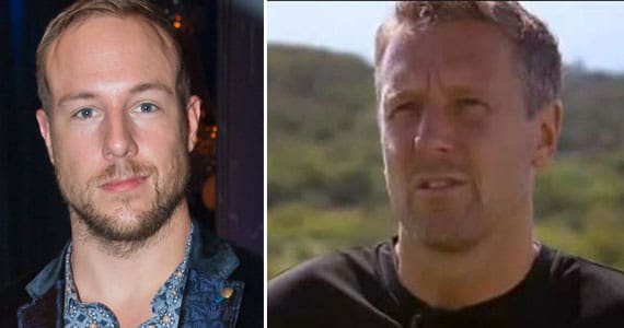 Efter nya beskedet: Tommy Söderström bojkottar