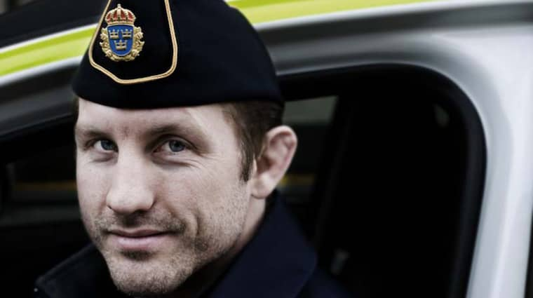 Martin Marmgren (MP). Foto: Privat.