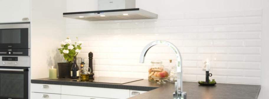 Kakla själv i köket följ vår guide steg för steg Leva& bo