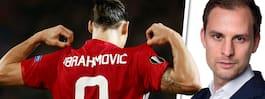Det svärtar ner hela Zlatans CV