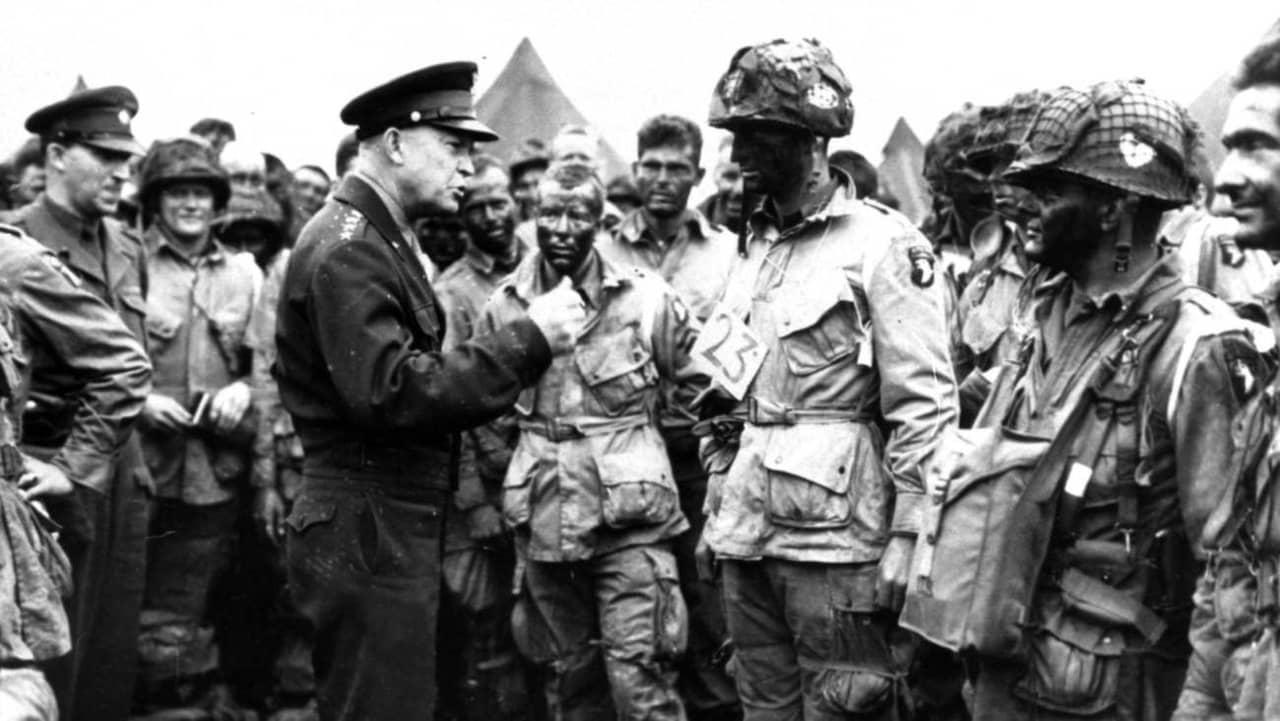 första världskriget långsiktiga konsekvenser