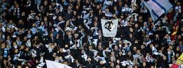Malmö FF kan snart få miljonarv av supporter