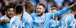 Experten: Malmö FF är en trolig vinnare