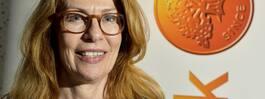 Swedbank krossar förväntningarna