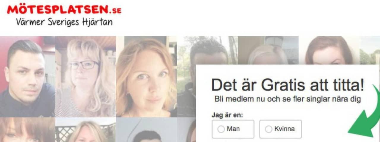 singel dejting sex i jönköping