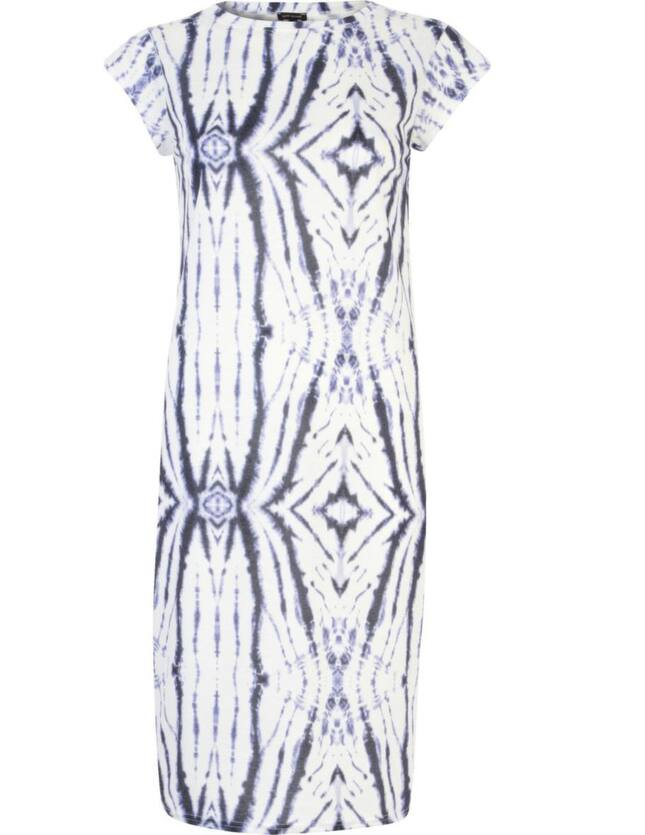 lindex klänning 140