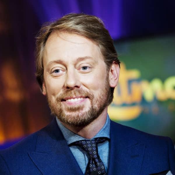 svenska dejtingsidor eskort borås