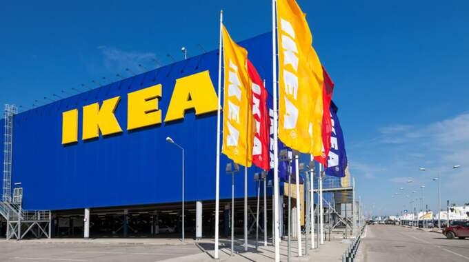 Ikea har under det senaste halvåret utsatts för flera bedrägeriförsök där falska kampanjer med Ikeas varumärke sprids på nätet.