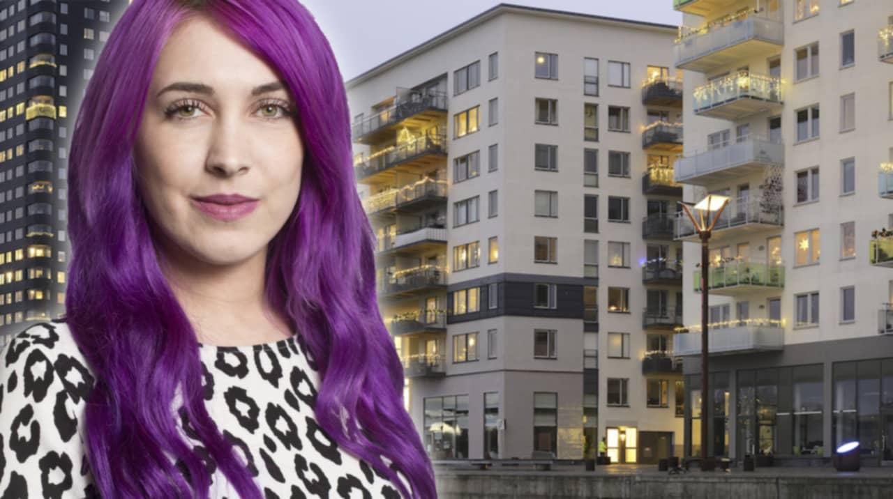 oskyldig bisexuell hand jobb nära Stockholm