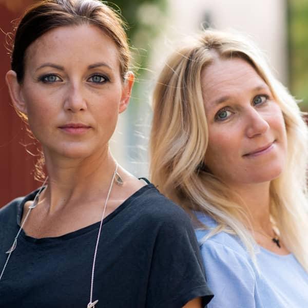 Dejta kvinnor i Skåne län – Sök bland tusentals kvinnor i Skåne län som vill börja dejta