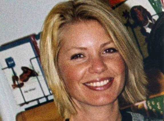 MÖRDAD. Nu presenterar riksåklagaren sin granskning av mordet på Pernilla Hellgren i Falun år 2000. Dalapolisen får hård kritik i granskningen. Foto: Reza Ali