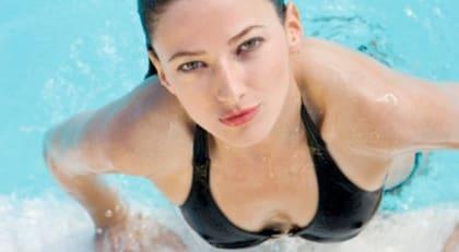 knullvilliga kvinnor stora bröst bilder