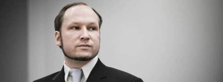 Enligt professorn, Lars Hermanson på Göteborgs universitet, var merparten av Anders Behring Breiviks historieskrivning om Sigurd Jorsalafarare sann. Foto: Alexander Widding