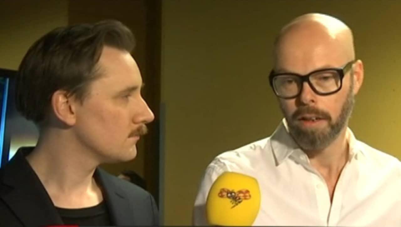 Porrfilm dk svenska amatörer porr