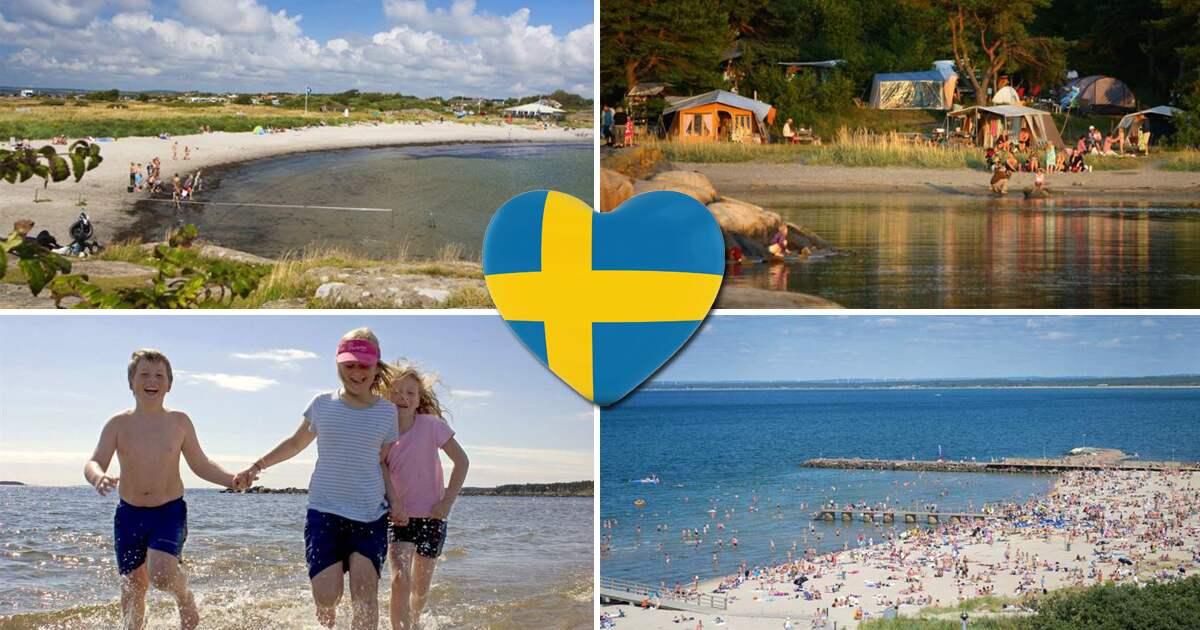 msn.se logga in er på svenska