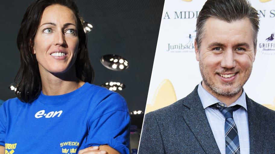Nakne norske menn sexklubb oslo
