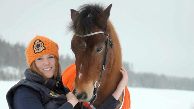 Foto: skogsrusset.se
