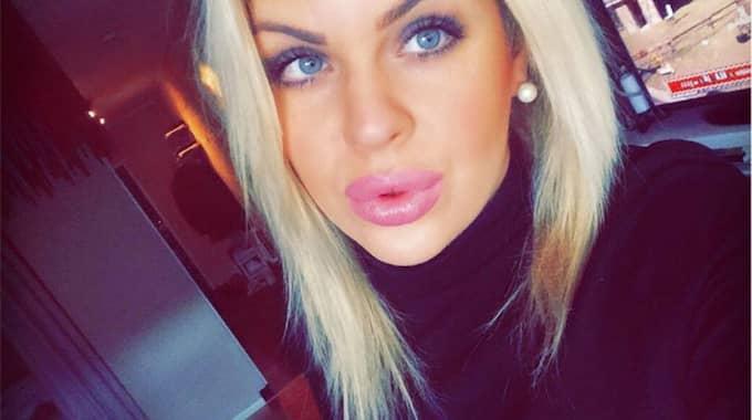 Lejla Filipovic var en av Alexandras bästa vänner. Foto: Privat