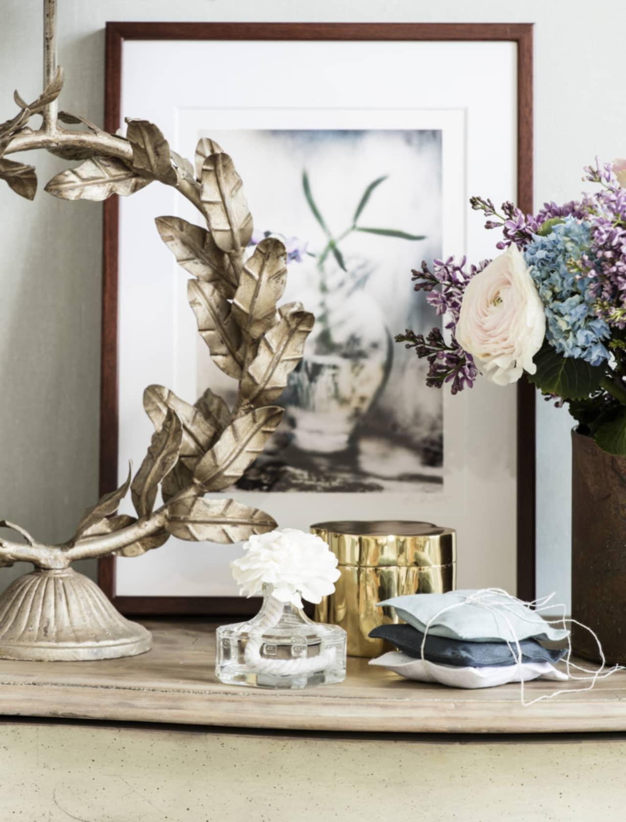 #60493A Bedst Fransk Stil I Inredningen – Härliga Vårtips! Fransk Landkøkken Stil 4823 130017084823
