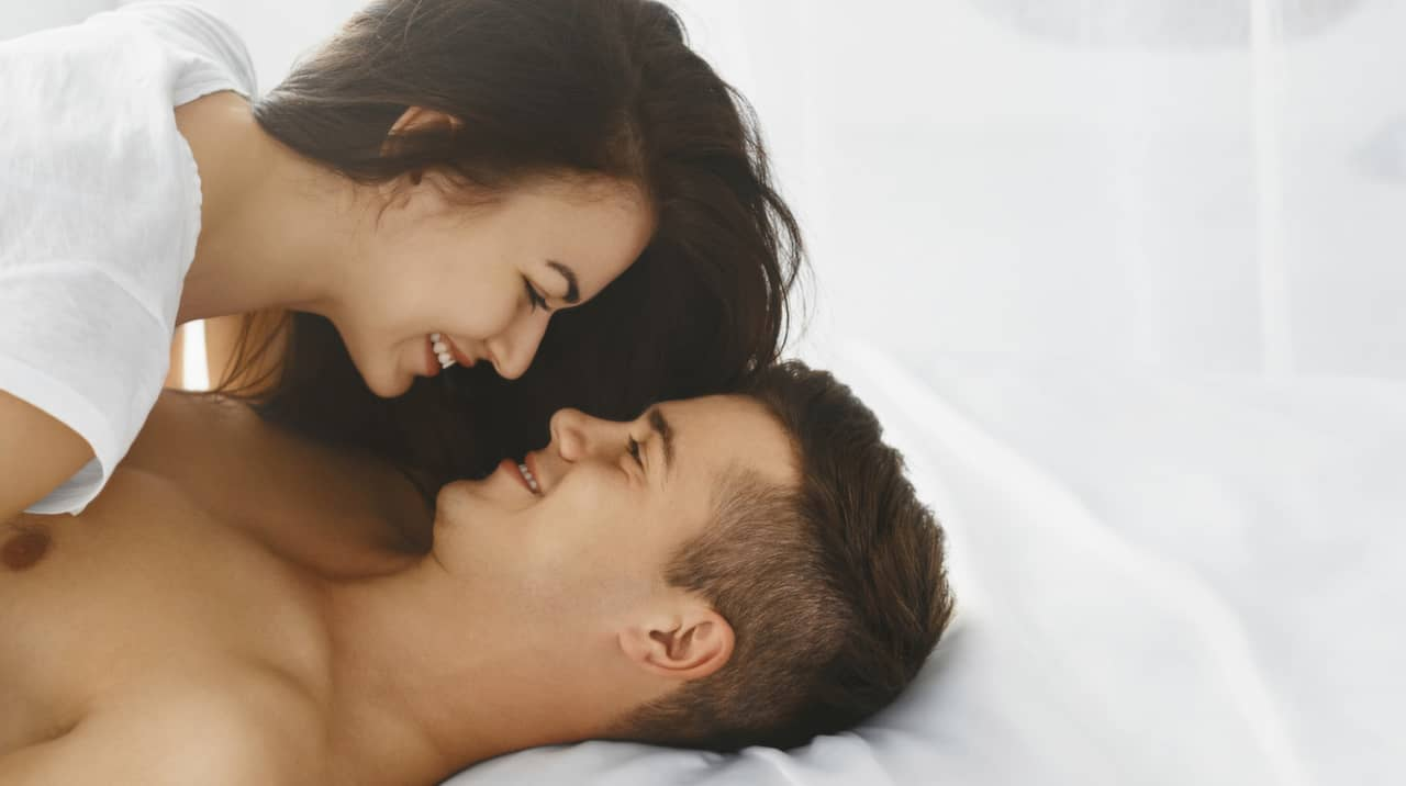 halsoliv sex med suzanne lindstrom gillar killar analsex mer an tjejer