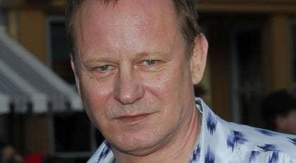 Stellan Skarsgård. Foto: ALL OVER PRESS