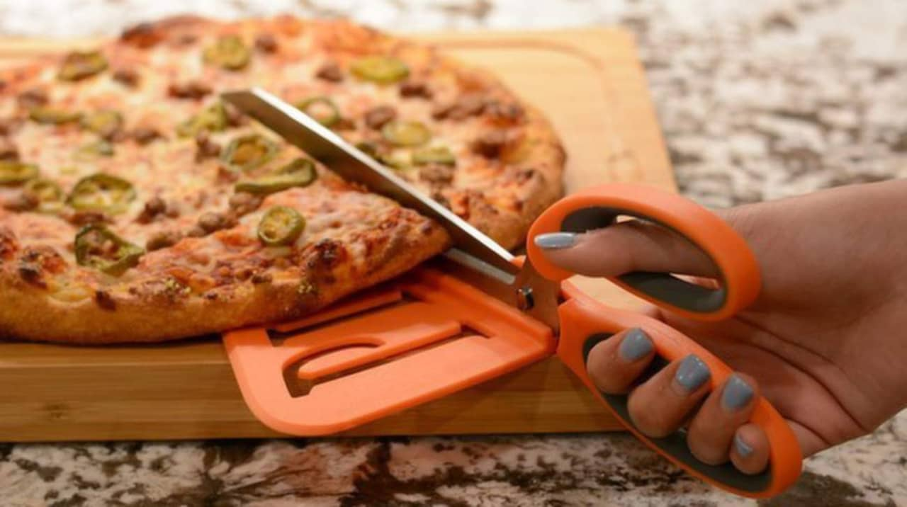 10 underbara prylar till köket du inte visste att du behövde ...