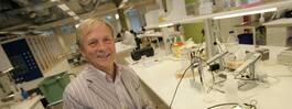 Miljardären Bengt Ågerup tvingas betala rekordskatteskulden på 845 miljoner