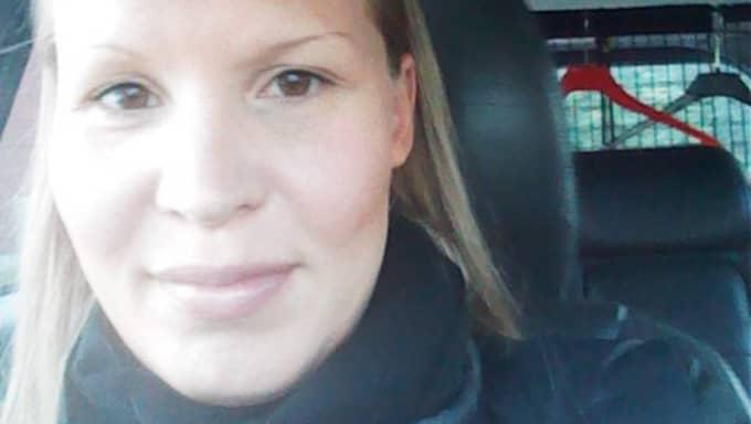 – Jag är väldigt orolig över hur det ska påverka min vardag, säger Eva Joensuu, pendlare från Örtofta utanför Lund.
