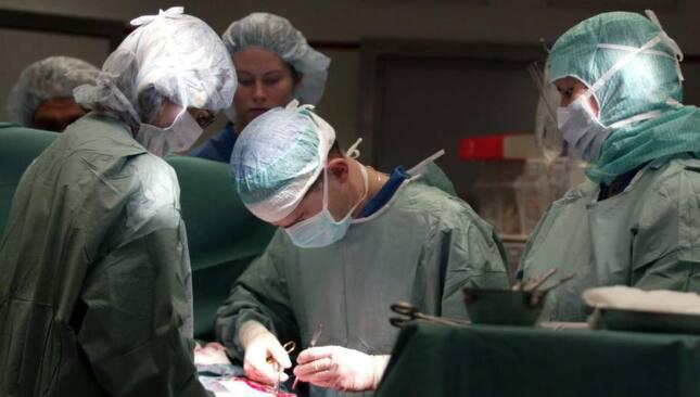 Nätdejting läkare lön