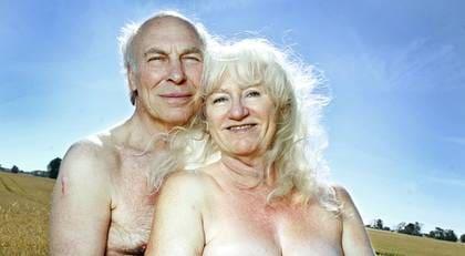 prostitution samlagsställningar för äldre