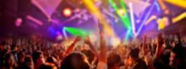 Ny livsfarlig trend bland ungdomar på partysemester
