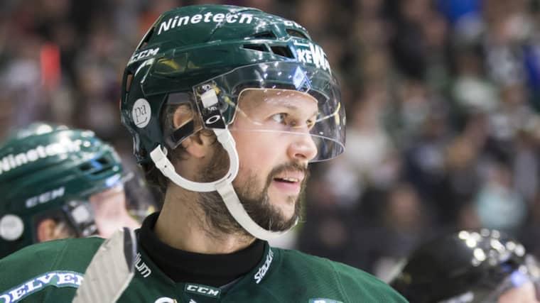 Foto: Anna-Lena Bergqvist