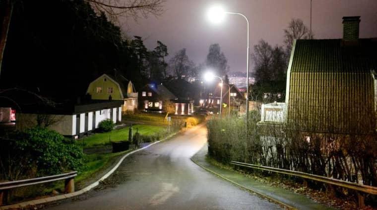 Foto: Lennart Rehnman