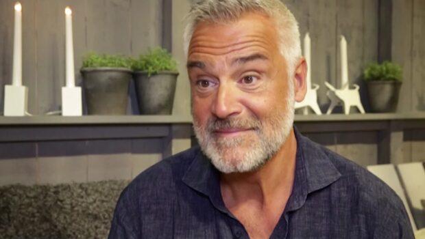 """TV4 berättar nu om bluffarna i """"Jul med Ernst"""""""
