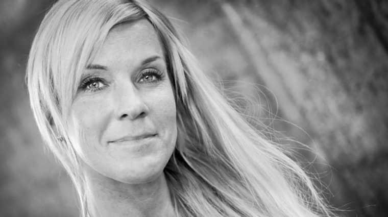 I dag fortsätter rättegången efter dödsmisshandeln av Lotta Rudholm, 41. Foto: Privat
