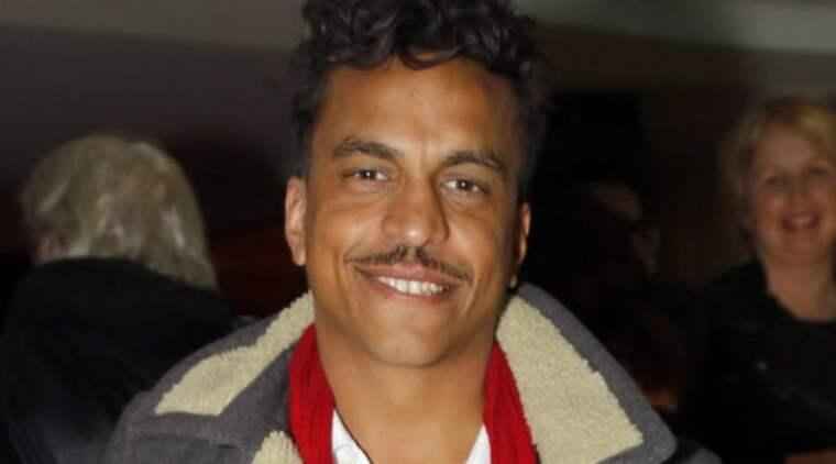 """Jason """"Timbuktu"""" Diakité. Foto: Anders Wejrot"""