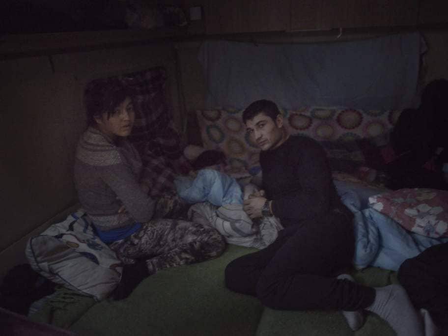 dejtingsajt för unga svensk porr
