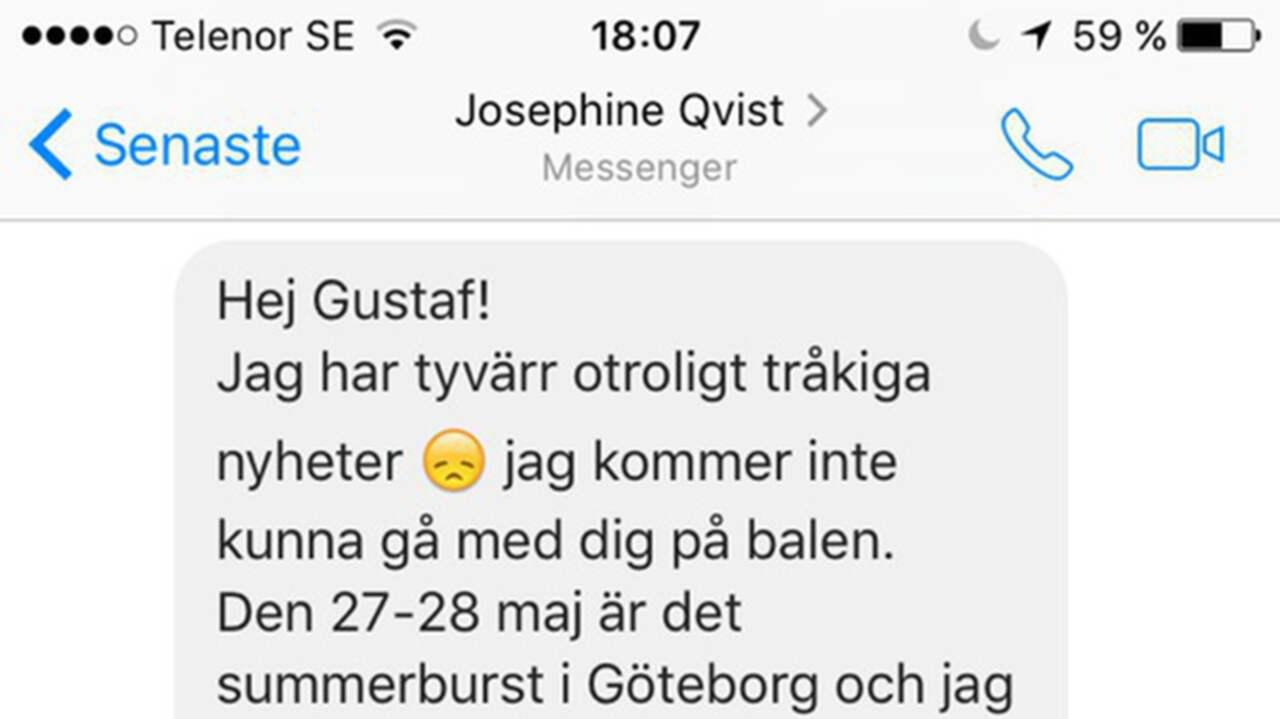 Råbergs Spillemandskvartet - Gammeldavs Aften