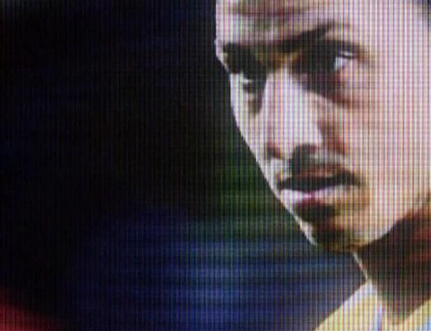 Jan Guillous påhopp - på Zlatan Ibrahimovic
