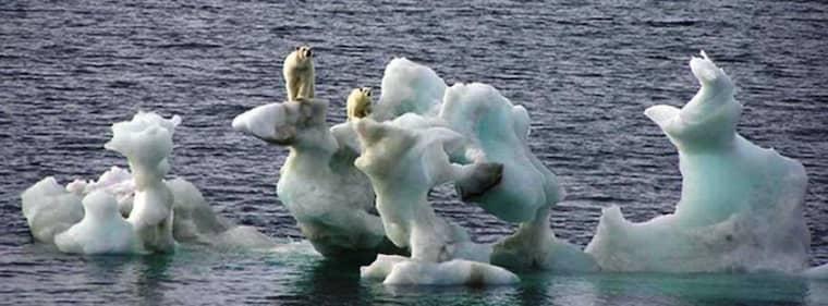 Foto: Dan Crosbie/AP/CANADIAN ICE SERVICE