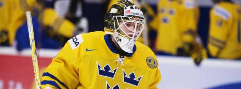 Betyg pa de svenska spelarna 1
