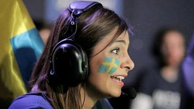De 10 tjejer inom e-sport som tjänar mest – svensk på plats 9