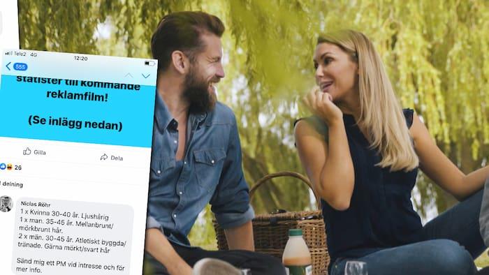 35 dejting 27 löpare dating app